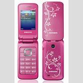 samsung-galaxy-y-pink-lafleur