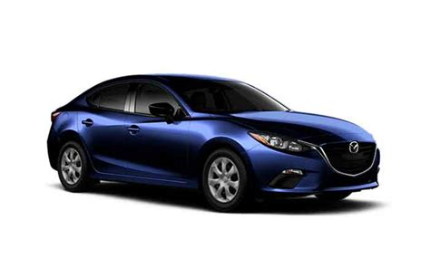 mazda 3 lease specials 2018 mazda 3 auto lease deals new york