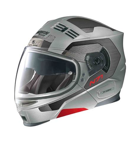 Helm Nolan Helmet nolan motorbike helmets best motorcycle helmet reviews