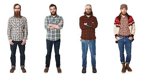 portland hipster about portland hipster