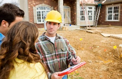 how to become a home inspector study magazine