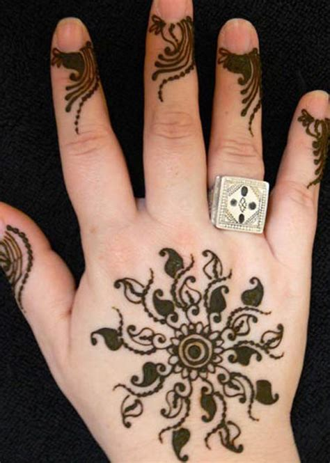 designs for hand tattoos for female indian tattoos for designs piercing
