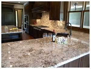 bianco delicatus granite denver shower doors denver