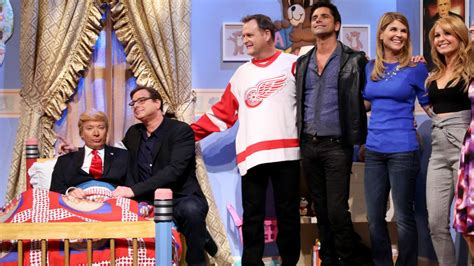 full house show full house reunion images house image