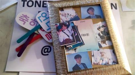 kpop theme ideas diy birthday party ideas kpop fansite themed my
