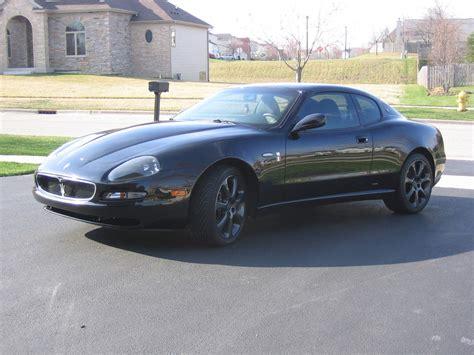 Maserati Coupe Price by Maserati Coupe Price Modifications Pictures Moibibiki