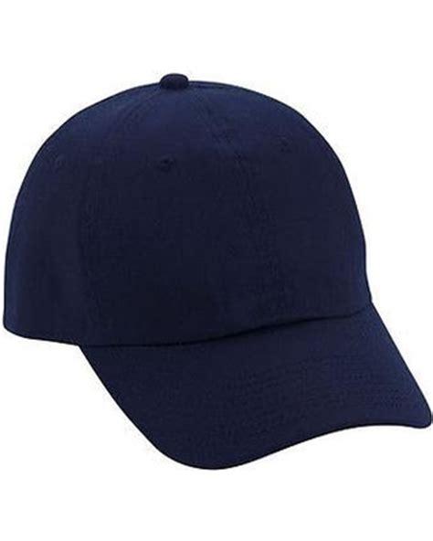 amazing deal on cobra navy blue baseball hat cap hats