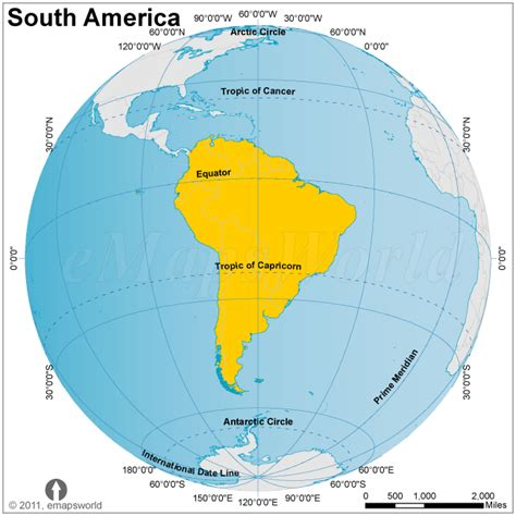 america map globe south america globe map globe map of south america
