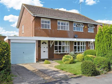 3 bedroom house in stratford 3 bedroom property in stratford upon avon 3 br vacation