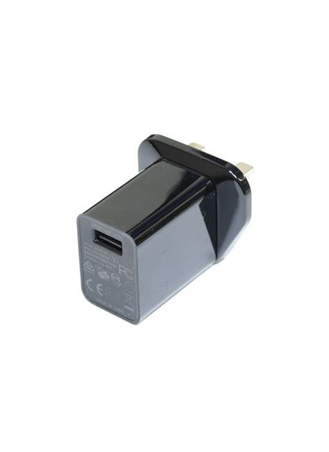 Adaptor Adapter 5v 25a Power Supply With Micro Usb Cable Raspberry usb power supply 5v 2 5a with travel plugs eu us uk au