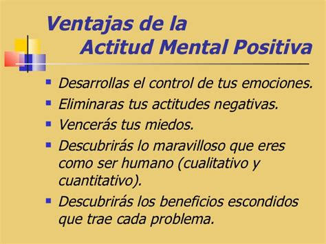 imagenes de salud mental pin by angel b on amp pinterest