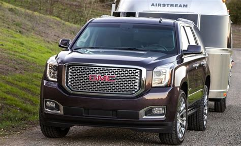 Jeep Buick Gmc Considering New Flagship Model Jeep Wrangler Competitor