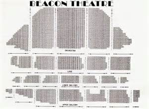 Radio City Seating Get Domain Pictures Getdomainvids Beacon Theatre Seating Chart Beacon Theatre Tickets And