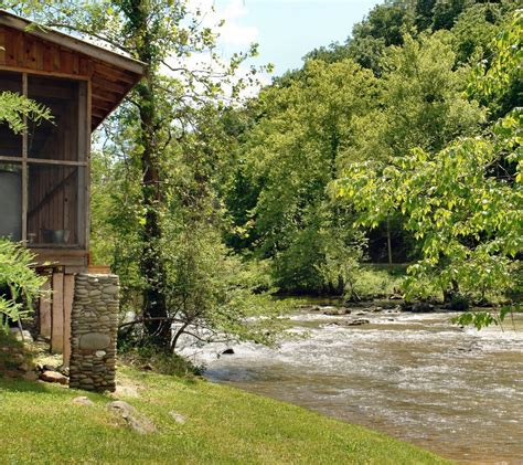 Sunset Cottages Pigeon Forge Tn by Mountain Sunset Cabins Vacation Rentals Sevierville