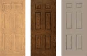 Exterior Door Materials Doors Cramer Siding And Windows