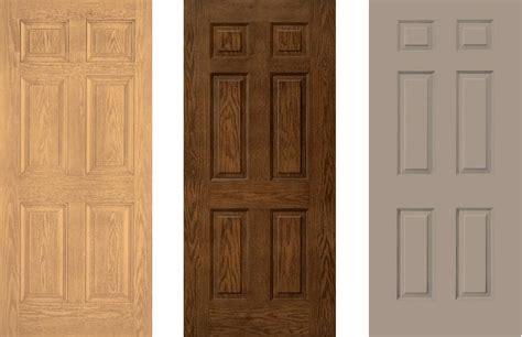 doors aluma side siding  windows
