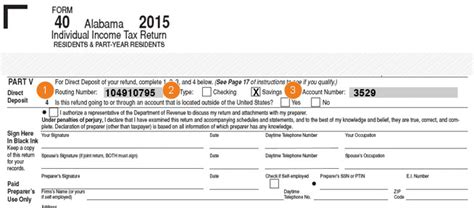 irc section 529 tax refund collegecounts 529