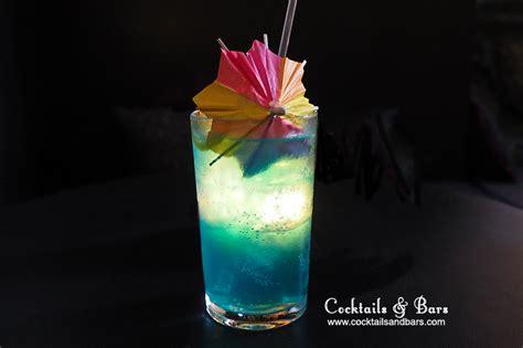top 10 bar drinks top 10 cocktail trends 2017 cocktails bars