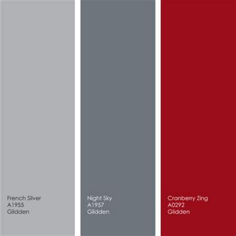 neutral colors list how to give neutral paint colors a subtle jolt