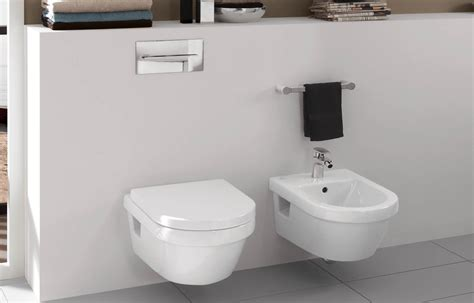 Bathroom Sanitary Ware Definition 100 Sanitary Ware U0026 Design Bathroom