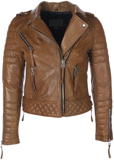chaqueta de cuero para mujer chaquetas de cuero mujer colombia