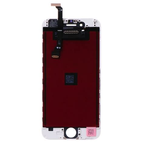 Lcd Touchscreen Iphone 6 iphone 6 lcd screen display and touch digitizer
