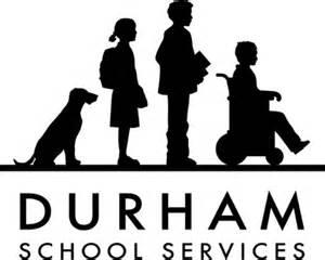 Recruiter ? Durham/National Express   Job & Career News