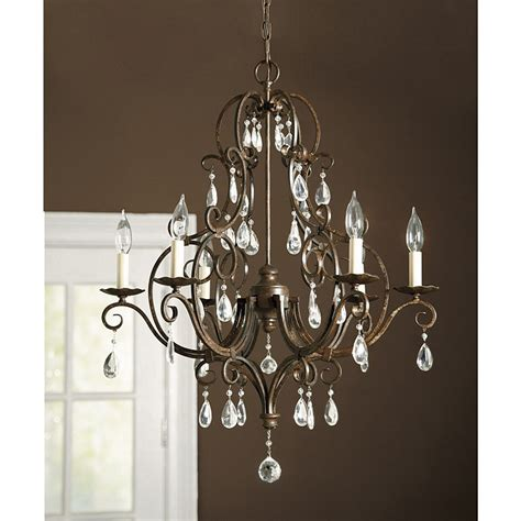 ballard designs chandeliers waldorf 6 arm chandelier lighting ballard designs