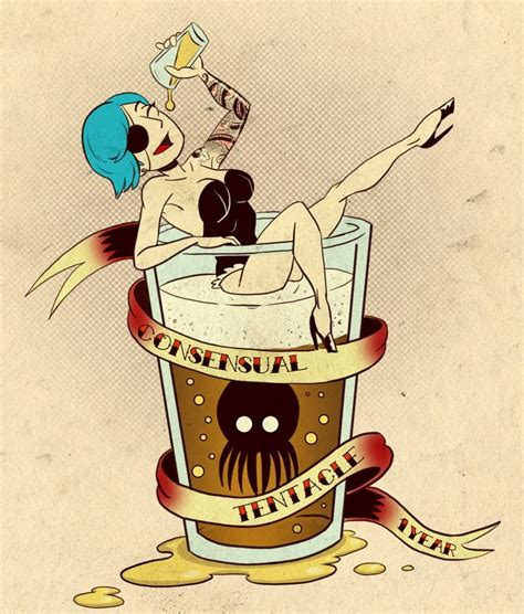 pin up girls tattoos for men pin up martini glass skull bone flash