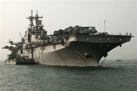 Cargo Navy cargo to india blogsea cargo archives cargo to india