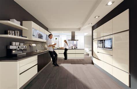 moderne küchen ideen aufbewahrungsboxen kinderzimmer jungs