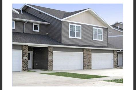 3 bedroom houses for rent mn 3 bedroom house for rent at stonemill town homes moorhead