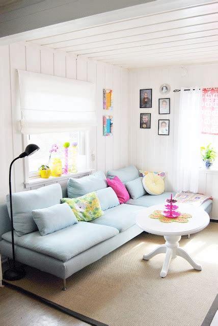 light blue sofa   home pinterest