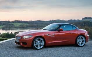 bmw z4 m coupe 2015 2015 best auto reviews