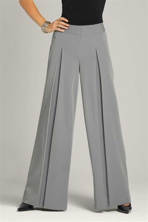images about palazo on pinterest palazzo pants pants and verano palazzo pants pleated palazzo pant love the pleat