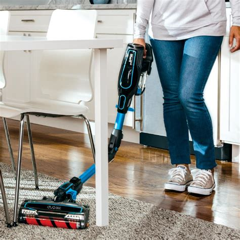 shark shark ionflex 2x duoclean cordless ultra light vacuum amazon com shark ionflex 2x duoclean cordless ultra light