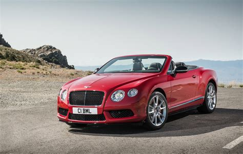 used bentley price and used bentley continental gt prices photos