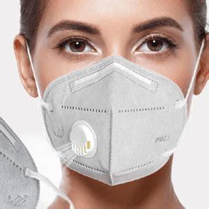 buy kn masks   canada finder canada
