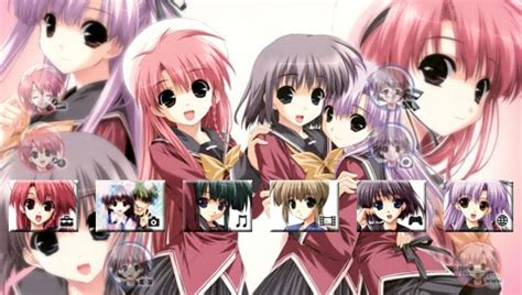 psp themes and wallpapers psp ptf anime themes psp games psp themes and psp wallpapers free downloads