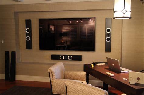 samsung tv monaco av solution center audio video news blog