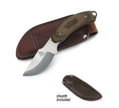 benchmade outbounder benchmade 180 outbounder 174 discontinued what has it gots