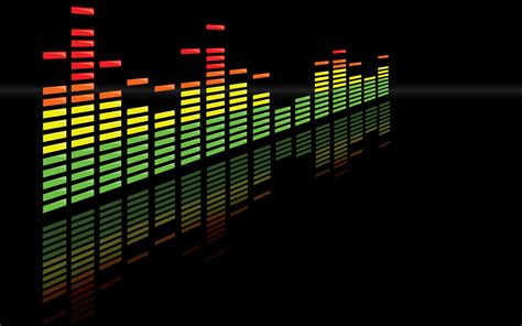 best house music the best wallpaper of the furniture wallpaper electro music