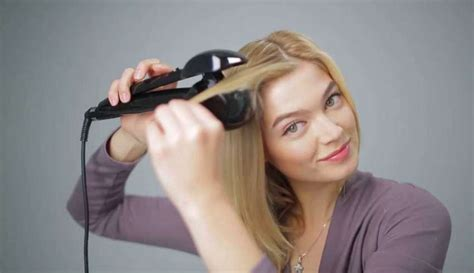 Hair Curlers Reviews by Best Hair Curlers Archives Health Best Reviews