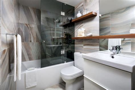 condo bathroom renovation ideas designer 1 2 3 compact condo bathroom renovation