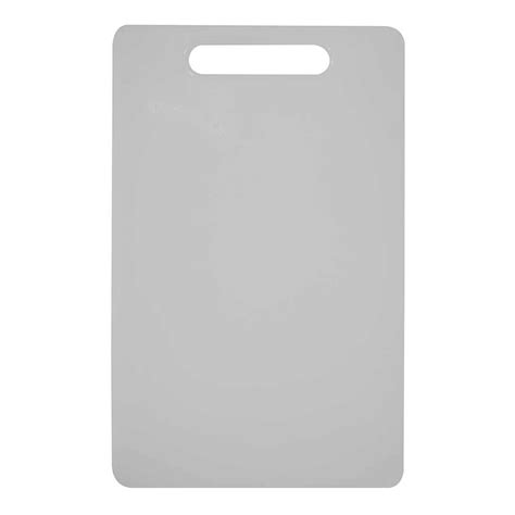 Dining Room Pub Tables small white cutting board urban home