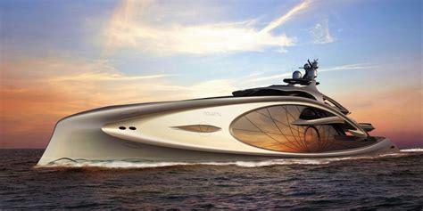 boats plus luxury yacht nouveau concept yacht charter superyacht news