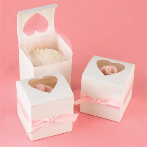 wedding cupcake favor boxes shabina s extravagant the official cake for the