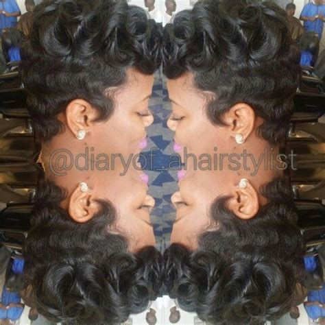 17 best images about mk hair dallas on pinterest wand bliss curls mk hair dallas pinterest curls