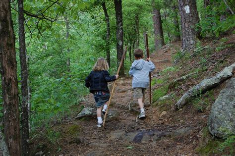 friendly hiking trails family friendly hikes kamloopsparents