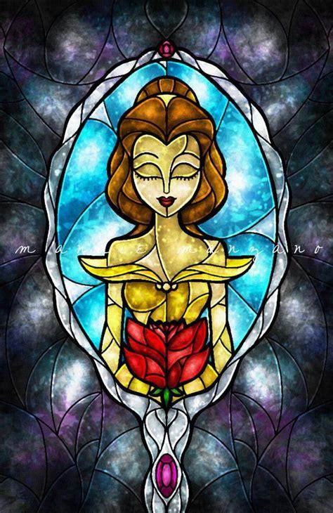 ilustraciones pin up femeninas g 243 ticas y m 237 sticas blogodisea principales 25 ideas incre 237 bles sobre princesas g 243 ticas de